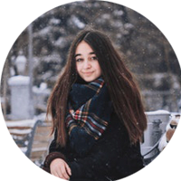 Отзыв на реферат на заказ в Минске diplomvip.by
